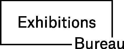 Biuro Wystaw