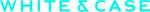 white_case_logo_cmyk