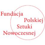 logo-fpsn_PL_red