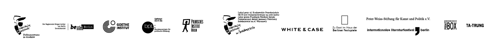 walizka-loga